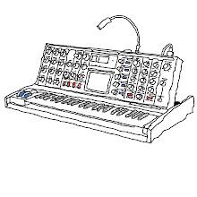 Armado de Módulos Analógicos para sonido