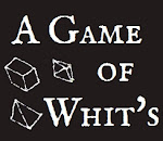 A Game of Whit's logo