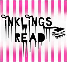 Inklings Read.