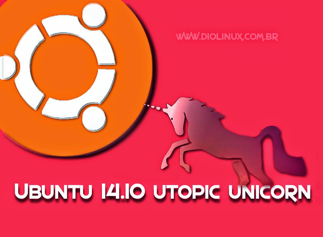 Ubuntu 14.10 Download