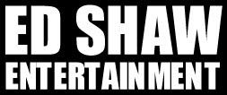 Ed Shaw Entertainment - Northwest Concerts and Events