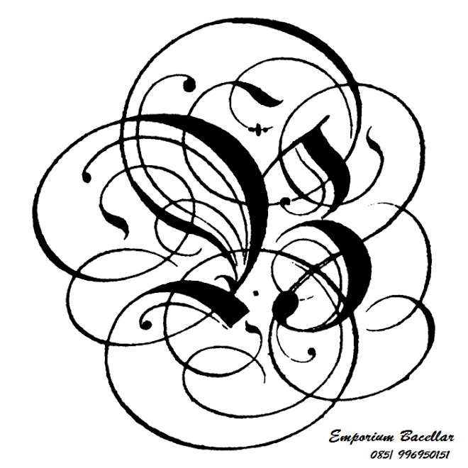 Emporium Bacellar