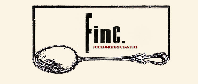 Finc Dining Room