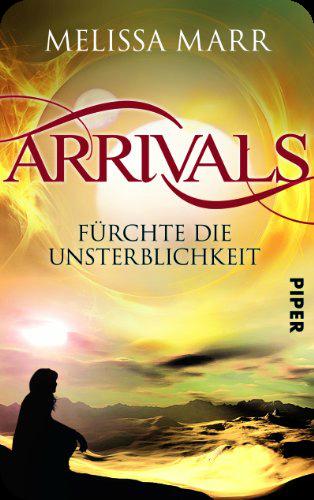 http://bountysbuecherwelt.blogspot.de/2014/05/rezension-arrivals-furchte-die.html