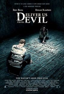 watch DELIVER US FROM EVIL 2014 movie stream watch latest movies online free streaming full video movies streams free