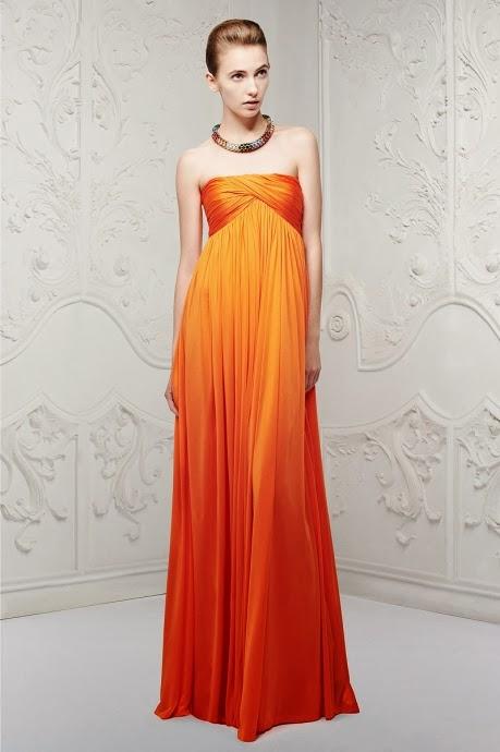 Lastest Women39s Clothing  Women39s Fashion  Hiddenfashioncom Greek Style