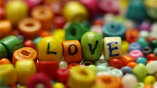 6 Love Romantic Pictures and HD Wallpapers