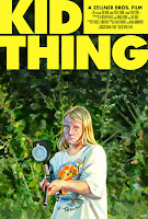 Kid-Thing (2012) online y gratis