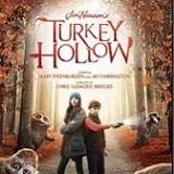 Turkey Hollow DVD Review