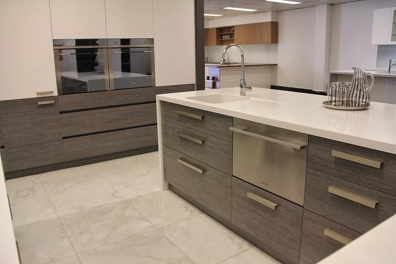 designer kitchens and renovation melbourne blog kitchen