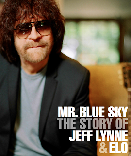 Ver online: Mr Blue Sky: The Story of Jeff Lynne & ELO (2012)