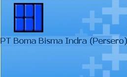 http://rekrutindo.blogspot.com/2012/05/pt-boma-bisma-indra-persero-bumn.html