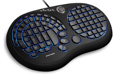 How A Gaming Keyboard Can Be Useful For You, Gaming, Keyboard, Computer, Gaming Keyboard, Gaming Keyboard Can Be Useful For You, Programmable Keys and Macros, Profiles Storing, Media Controls, Extra USB Ports, Ergonomic Form, Back-lighting, Gaming Mode, LCD Display Screen, Keyboard Technology, Computer keyboard Technology,
