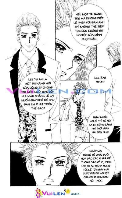Chạm Mặt Thần Tượng chap 11 - Trang 99