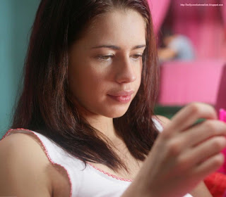 Kalki Koechlin, bollywood, bollywood actress, picture of bollywood actress