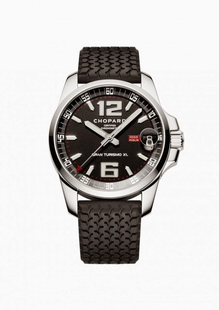 59c40a7c022 Replicas de Relogios e Réplicas de Relógios Famosos - Replicas perfeitas de  Qualidade AAA