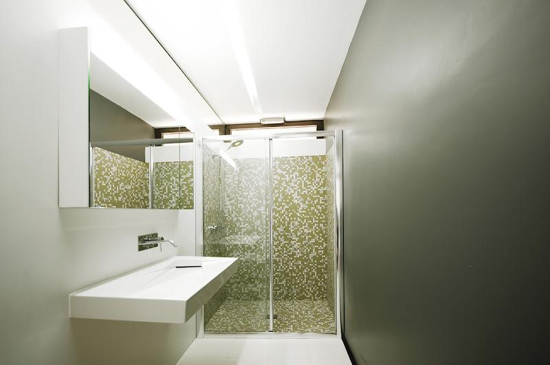17 delightful small bathroom design ideas 17 delightful small bathroom title=