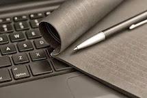 Ti piace scrivere, vuoi collaborare con il blog?
