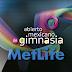 Aberto Mexicano de Ginástica Artística 2013 - Resultados