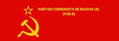 Partido Comunista de Bolivia (R)