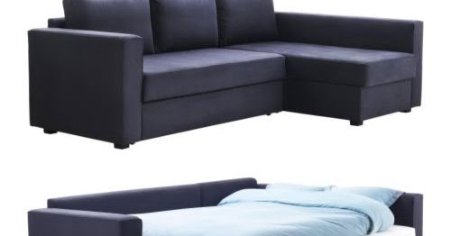 click clack sofa bed sofa chair bed modern leather sofa bed ikea best sofa bed. Black Bedroom Furniture Sets. Home Design Ideas