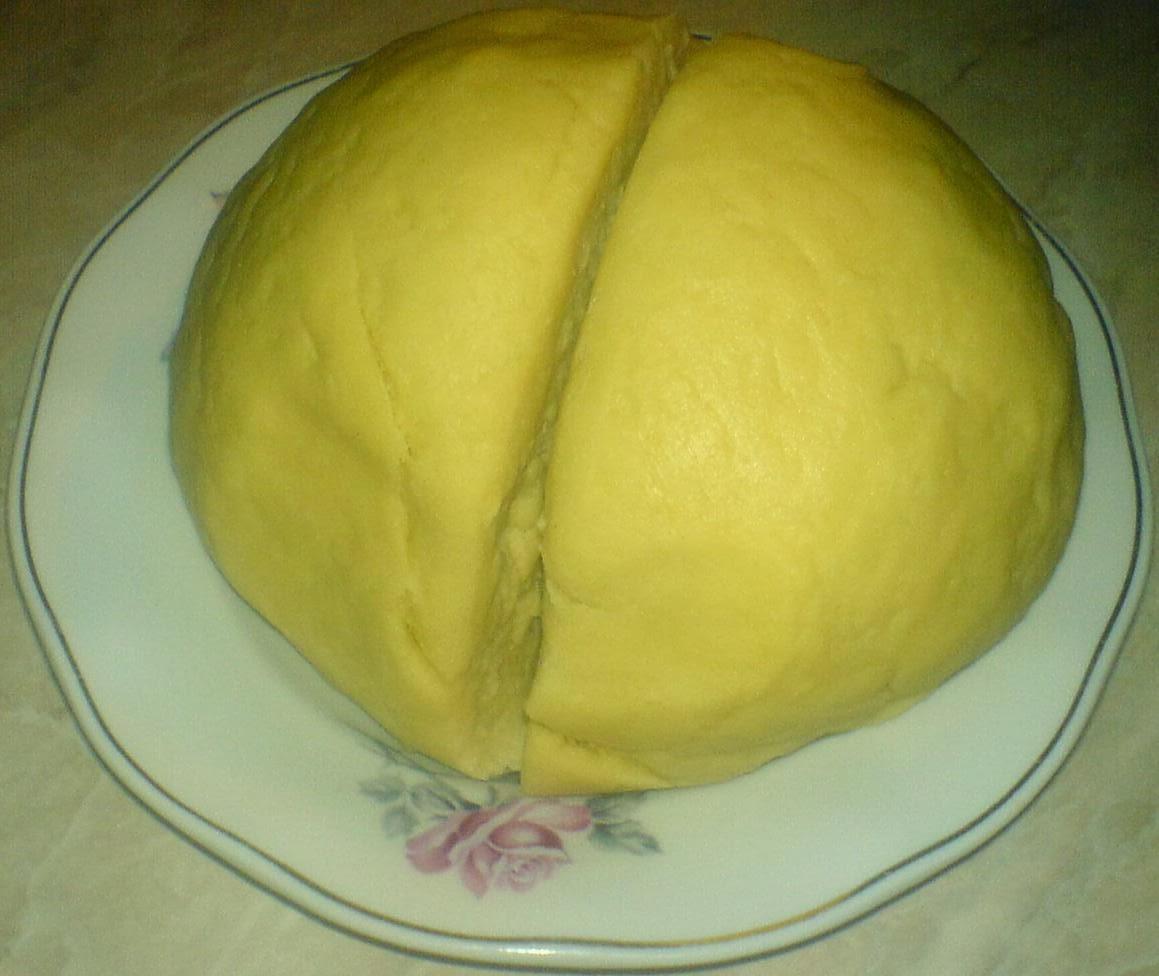 preparare tarta cu nuci si gem de caise, cum se prepara tarta cu nuci si gem de casa, cum facem tarta de casa cu gem si nuci, retete tarta, reteta tarta,