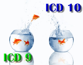 ICD 9+to+ICD 10+coding 7 AWE INSPIRING MYTHS ASSOCIATED WITH ICD 10 AND ITS REALITIES