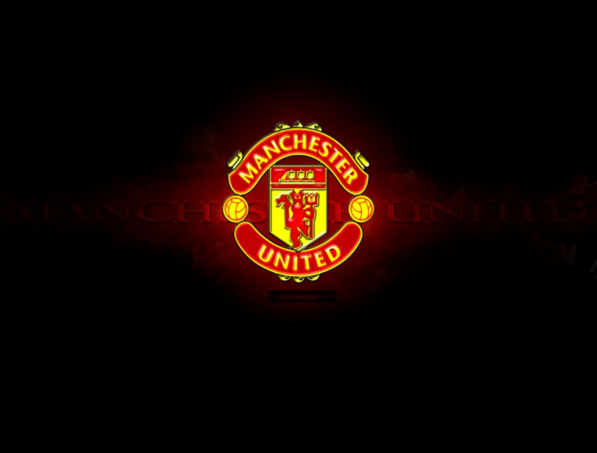 football wallpaper manchester united - photo #13