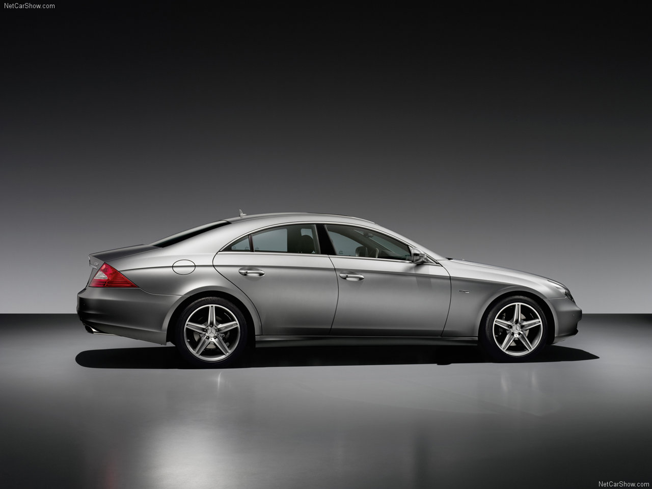 sales mercedes payless auto at cars used benz