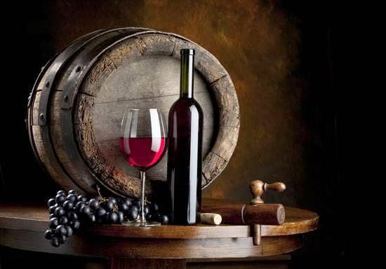 imagen desencillamente vinos