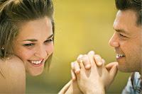 Agar Pernikahan Bahagia