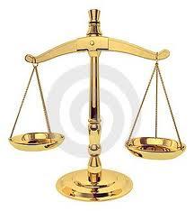 Derecho y jurisprudencia