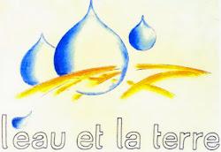 L'eau et la terre