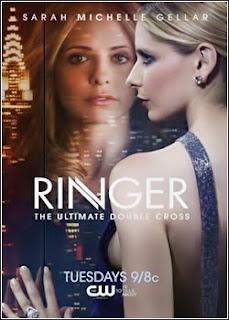 Ringer 1 Temporada