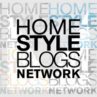 http://www.cocicom.com/web-marketing/home-style-blogs-network.html