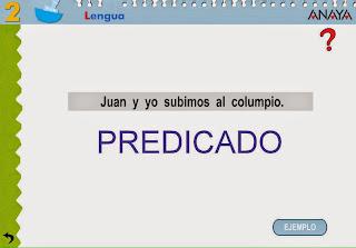 http://www.ceipjuanherreraalcausa.es/Recursosdidacticos/SEGUNDO/datos/01_lengua/03_Recursos/03_t/actividades/gramatica/12.htm
