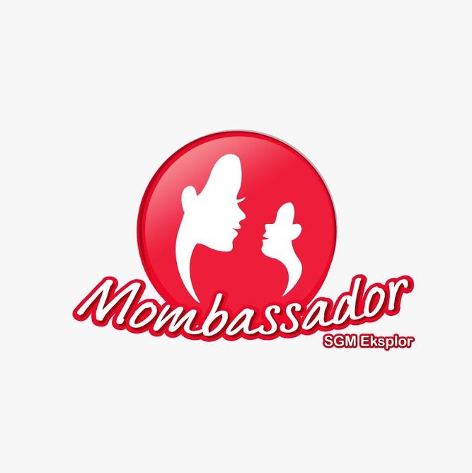 Part of Mombassador SGM Eksplor