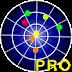 AndroiTS GPS Test Pro v1.29 Pro Apk