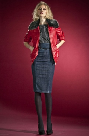 Miss-Sixty-Fall-Winter-2012-2013-Lookbook-30