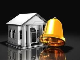 Proveedores y Administración Pública