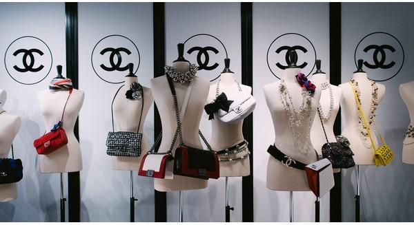 Những điều kỳ lạ trong chiến lược marketing của Chanel