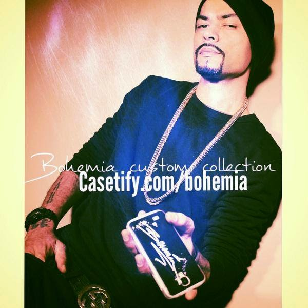 Bohemia All Songs (.mp3) Download Free 2015