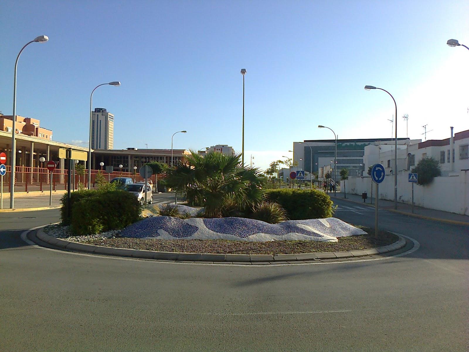Nuestro centro y vistas de el ejido - Centro comercial el ejido ...