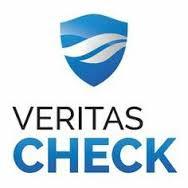 Veritas Check
