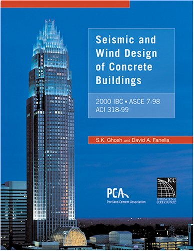 structural concrete theory and design 5th edition pdf