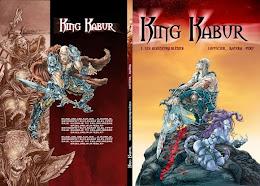 King Kabur