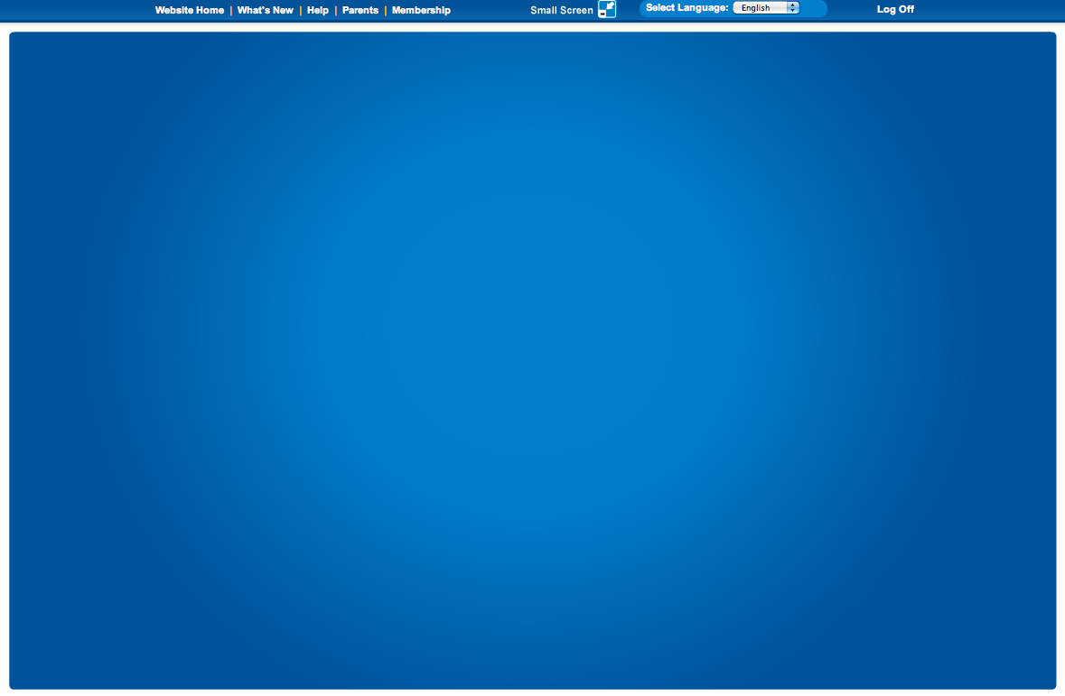 blue screen of death when logging off