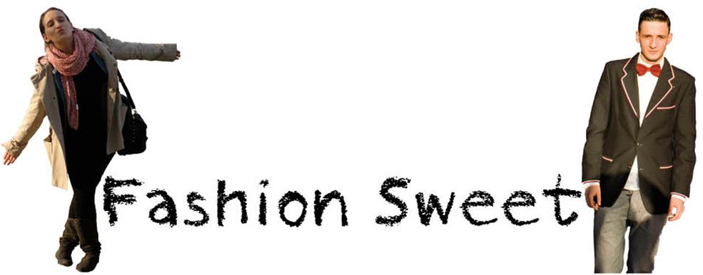 FashionSweet