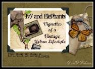http://ivyandelephants.blogspot.com/