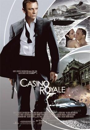 http://3.bp.blogspot.com/-tAGzXTVqFRA/VQ_za9rsc8I/AAAAAAAAI2Y/BVWl1Sh1yTw/s420/Casino%2BRoyale%2B2006.jpg